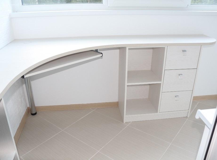 Каталог мебели на заказ.